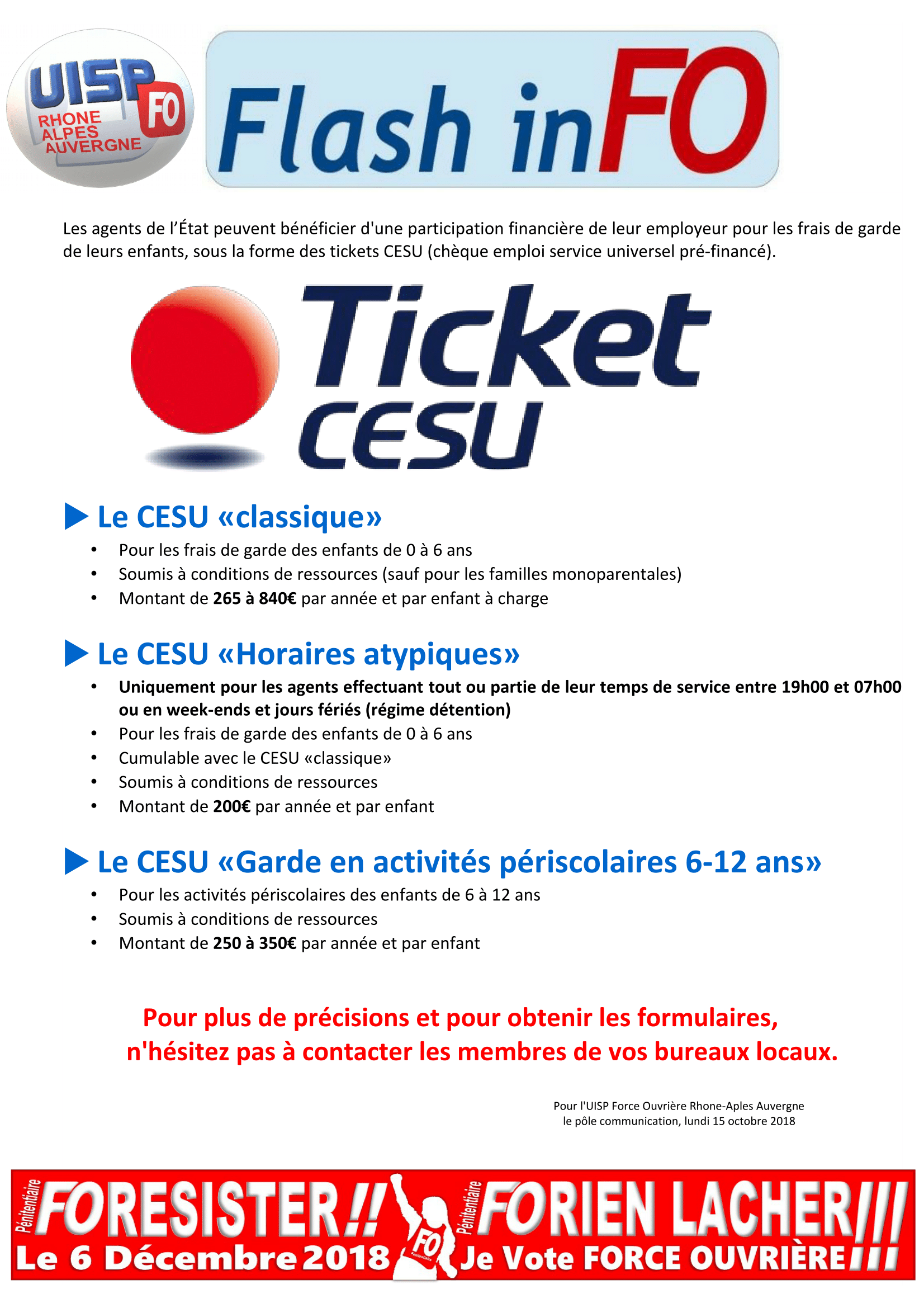 CESU 2018 (1)-1