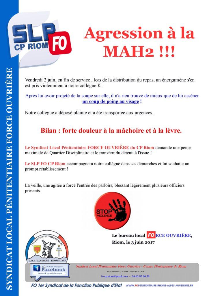 Tract Agression à la MAH2-page-001