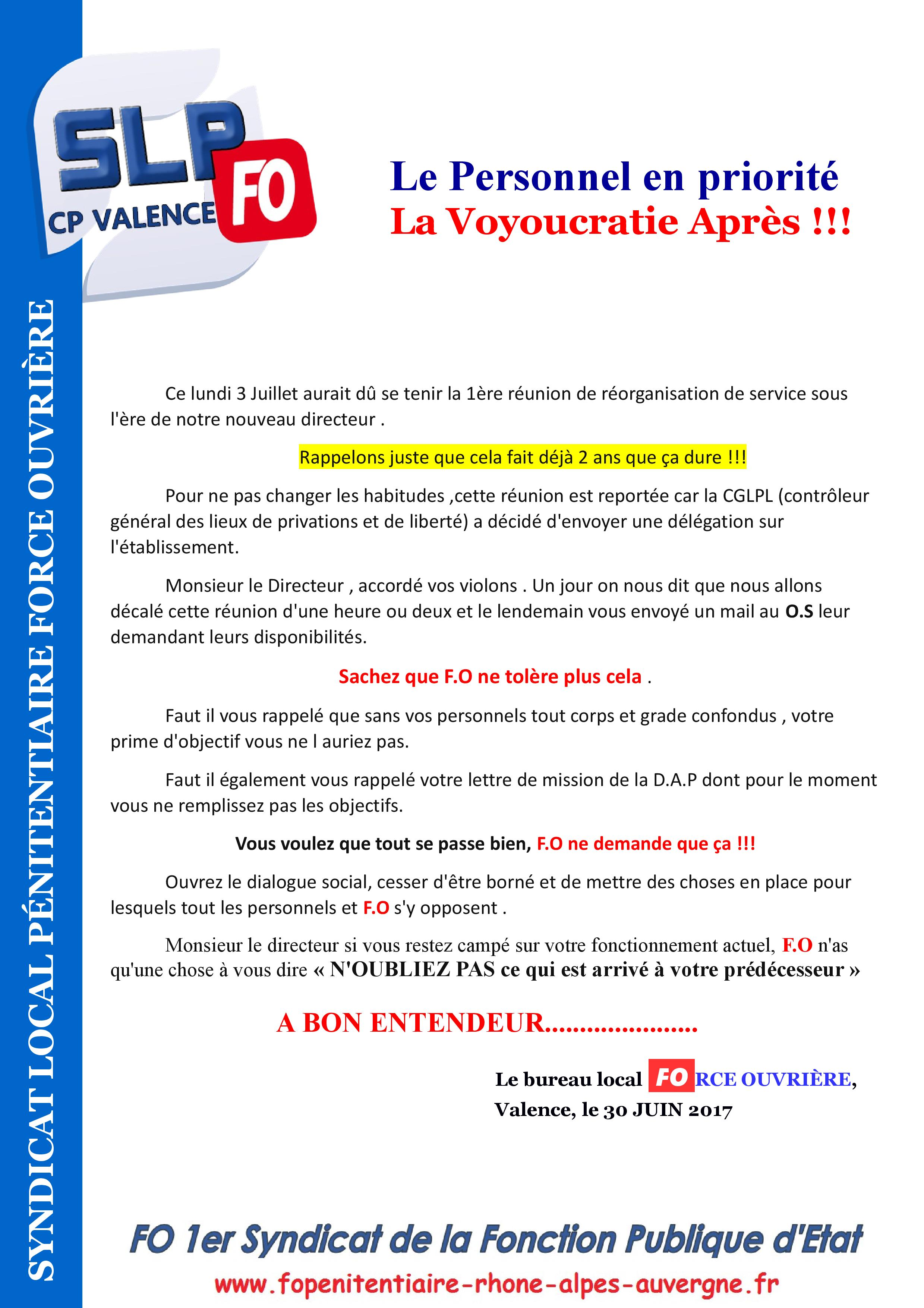 Grilles indiciaires 2017 grilles indiciaires 2017 - Adjoint administratif ere classe grille indiciaire ...