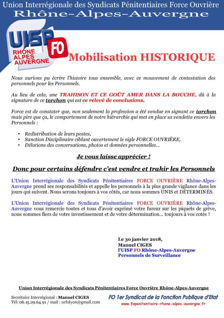 20180130 - UISPFO Lyon - Mobilisation historique-page-001