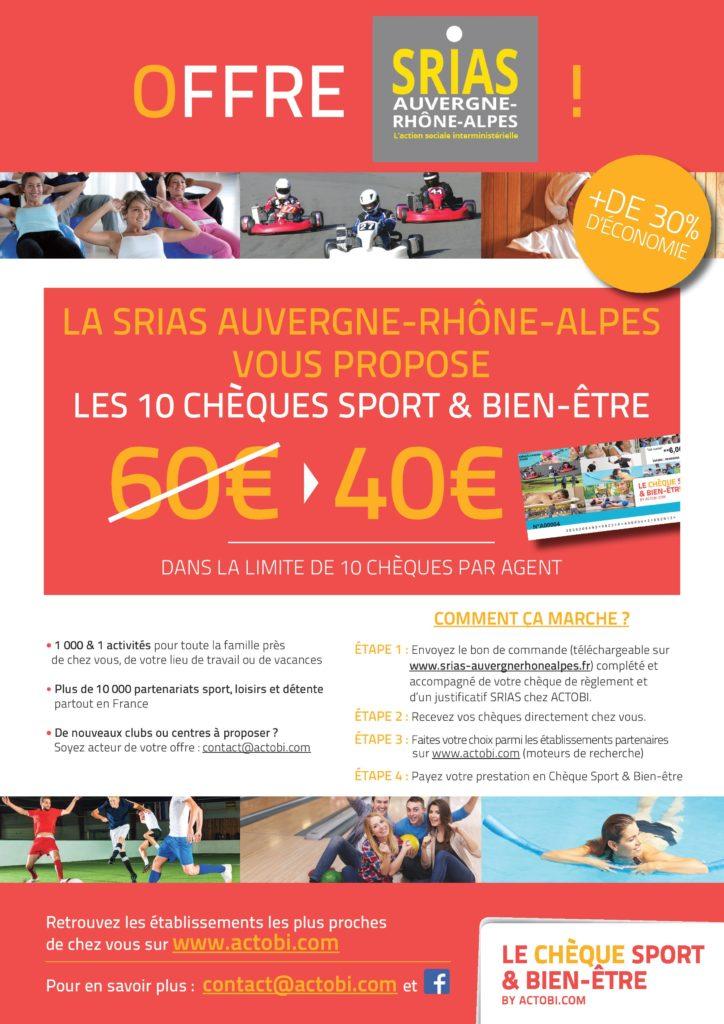 AFFICHE_Le_Chque_Sport__Bien-tre_-_SRIAS_-_JANVIER_2017-1-page-001