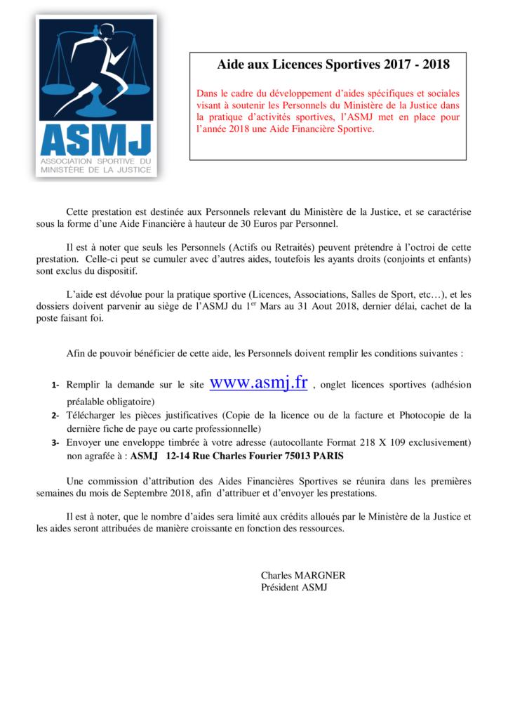 2018 ASMJ Aides Sportives-1