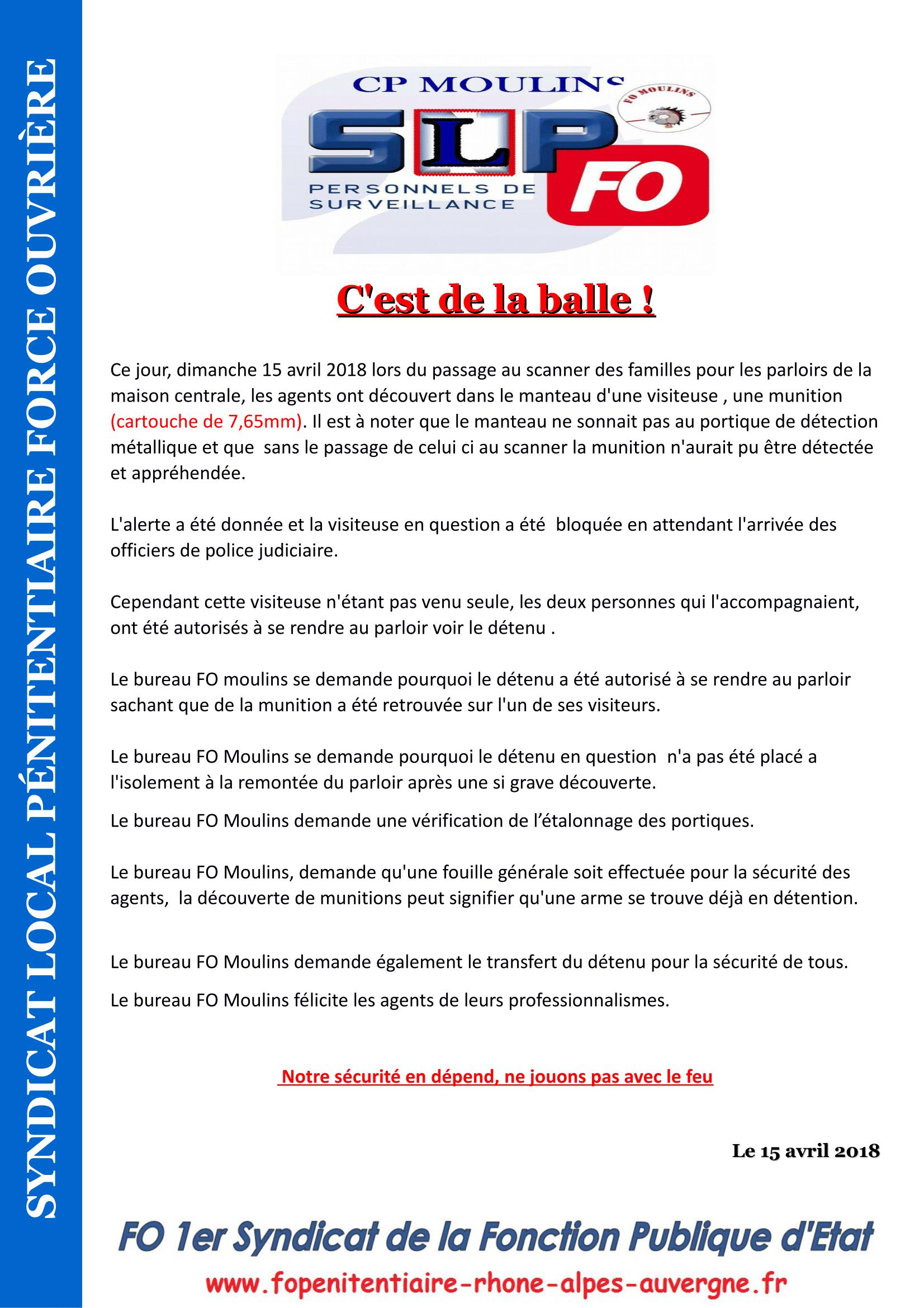 balle-1