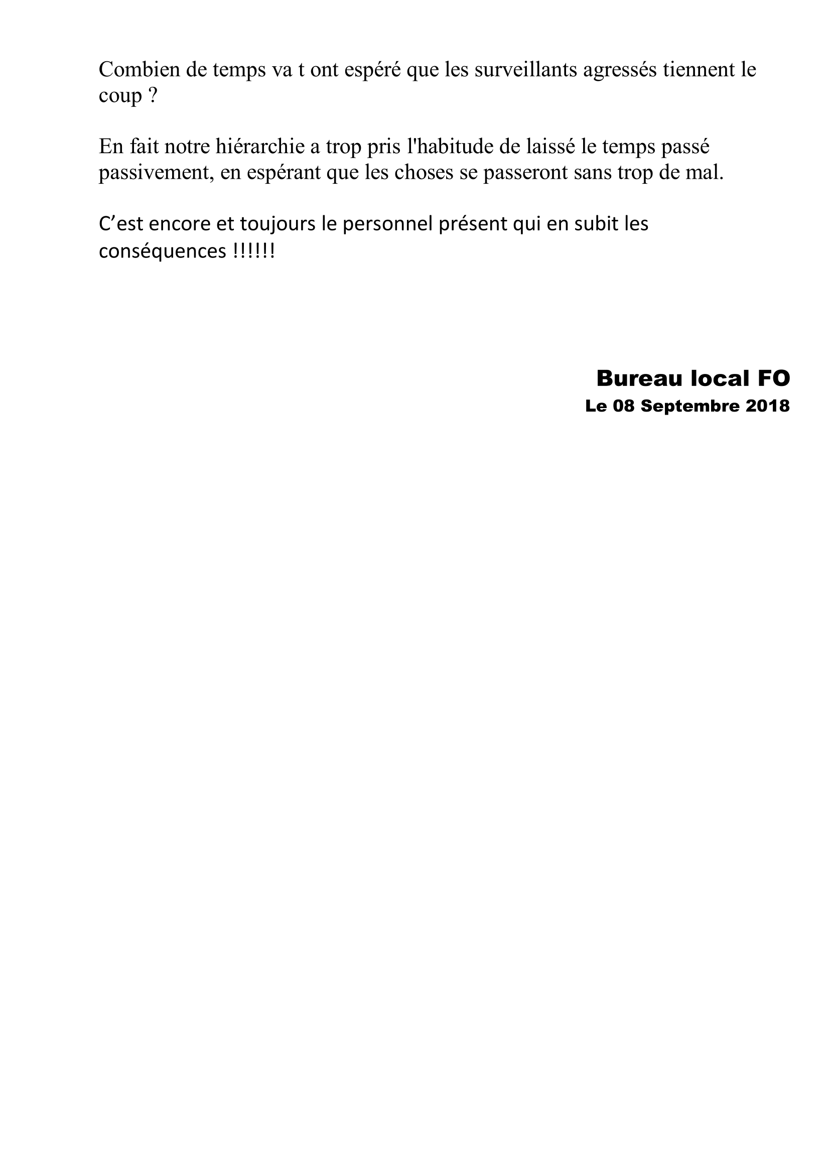 Agression QD 8 septembre 2018-2