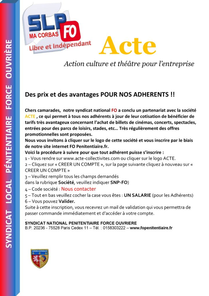 Acte-page-001