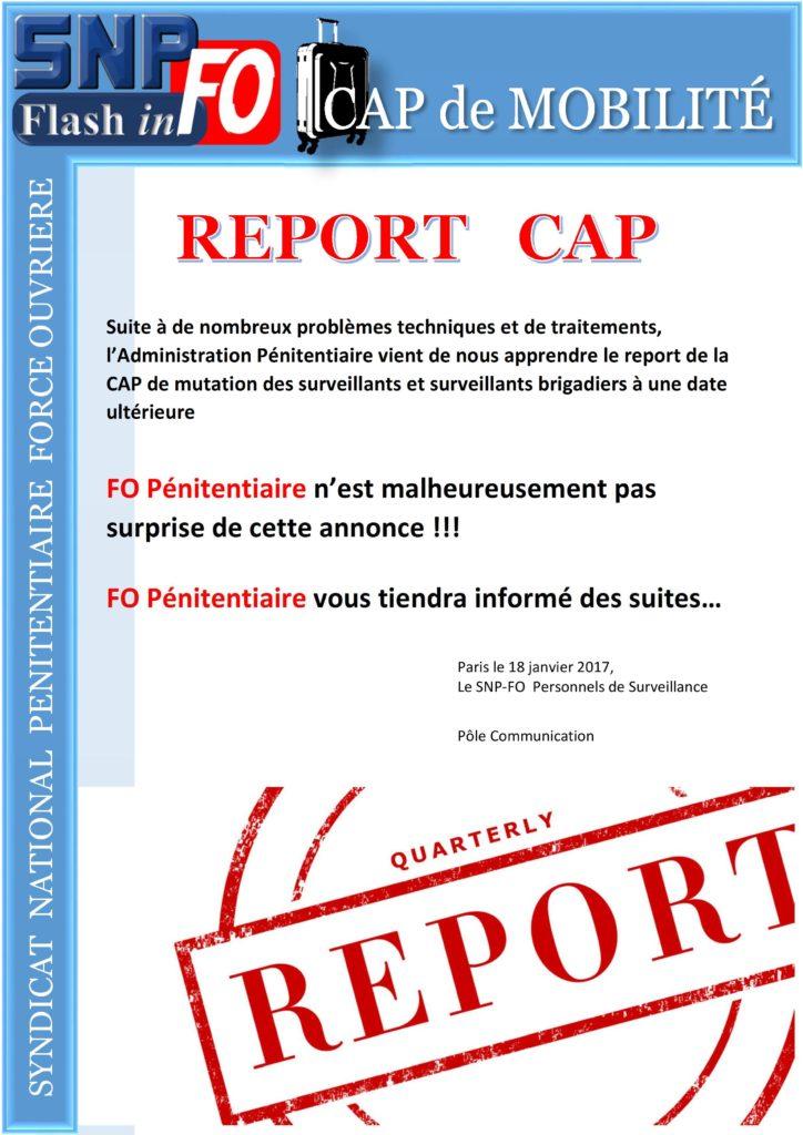 Flash InFO-CAP de mobilité-page-001