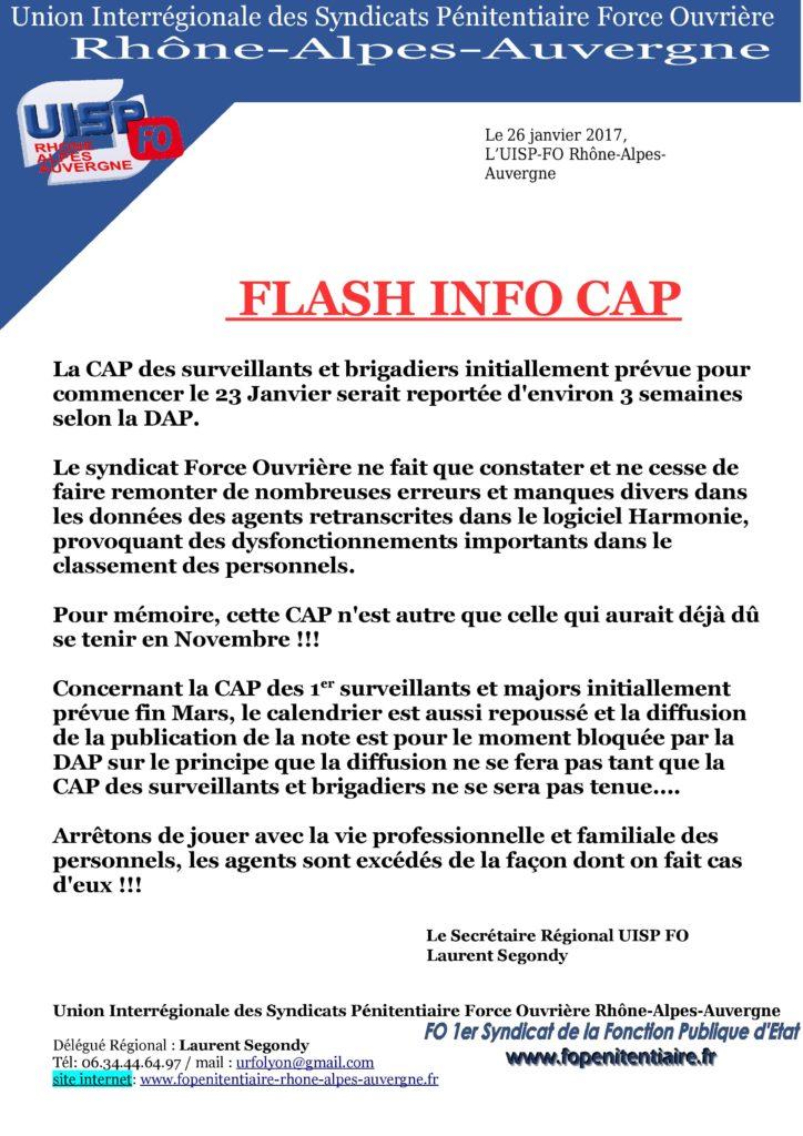 Flash Info CAP-page-001