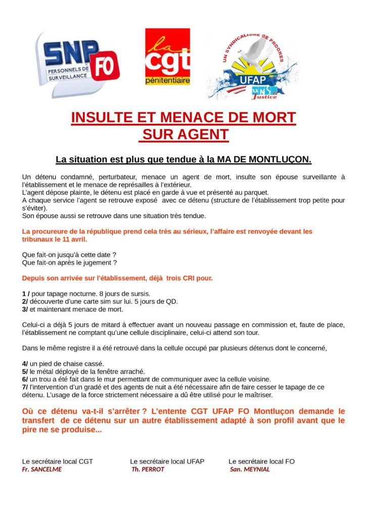 Tract Montlucon-page-001