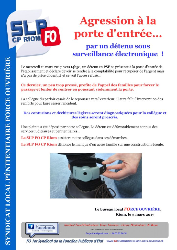 Agression par un PSE-page-001