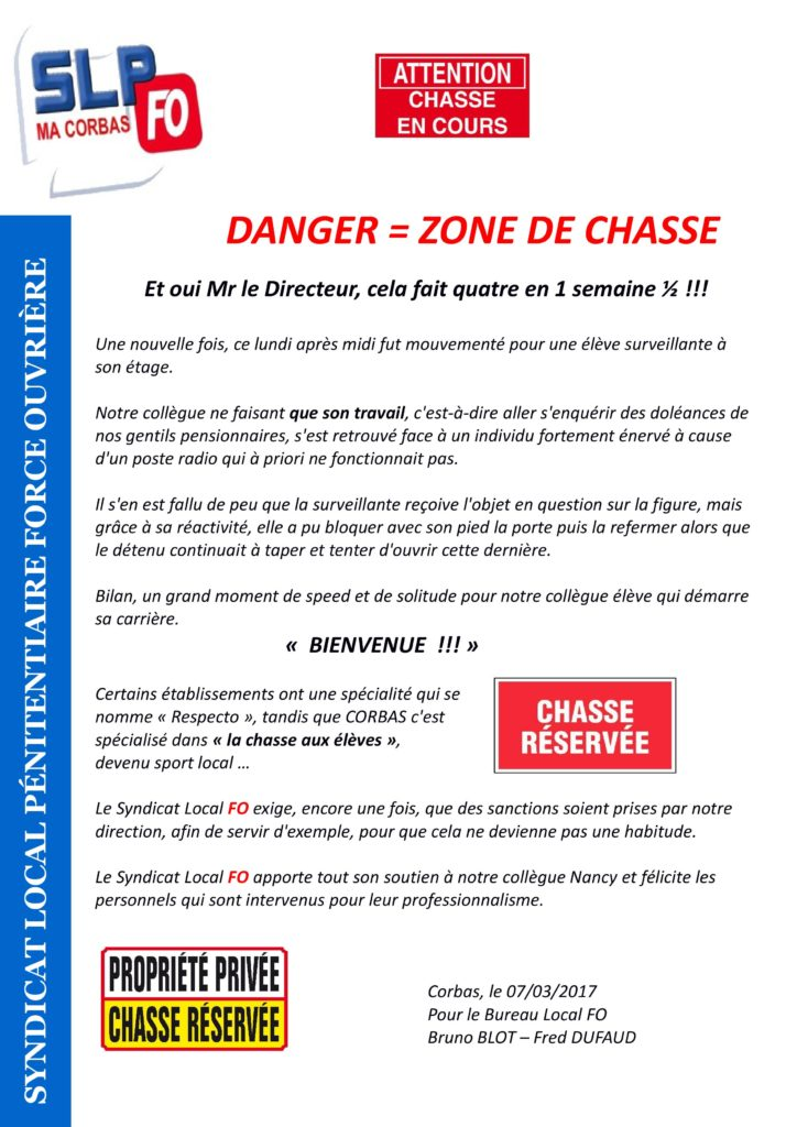 Chasse Ouverte-page-001