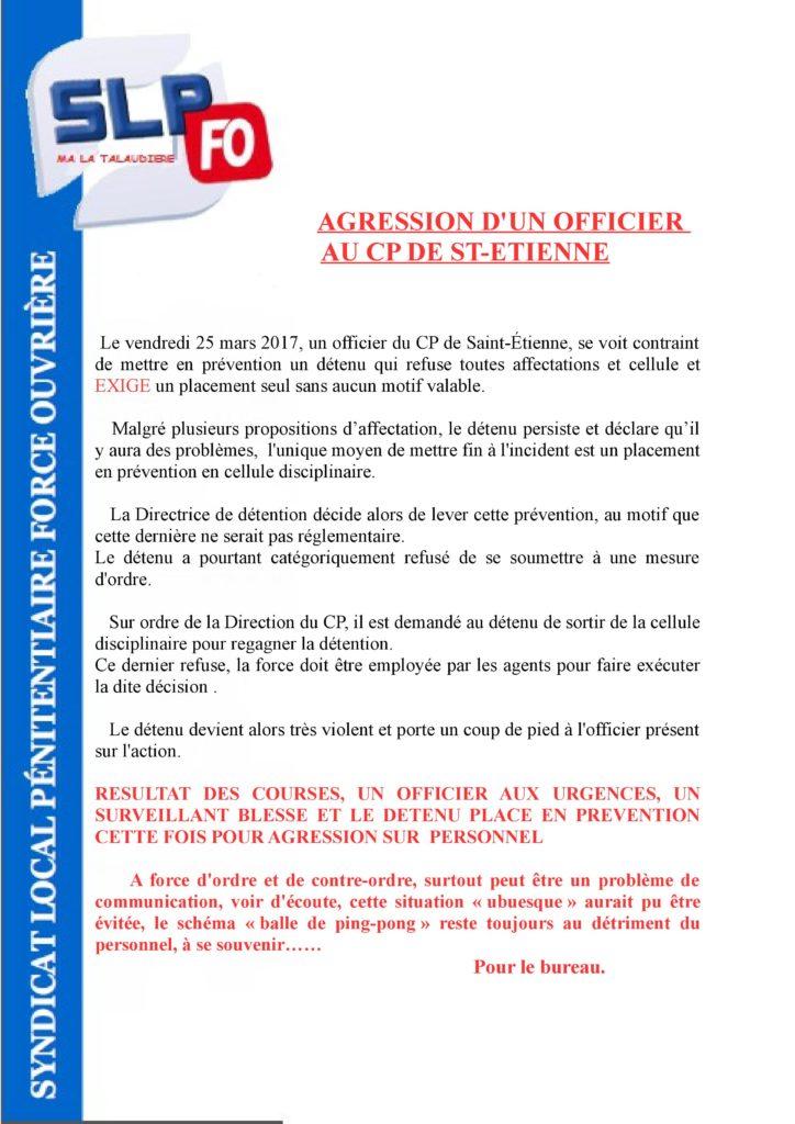 agression Saint Etienne-page-001