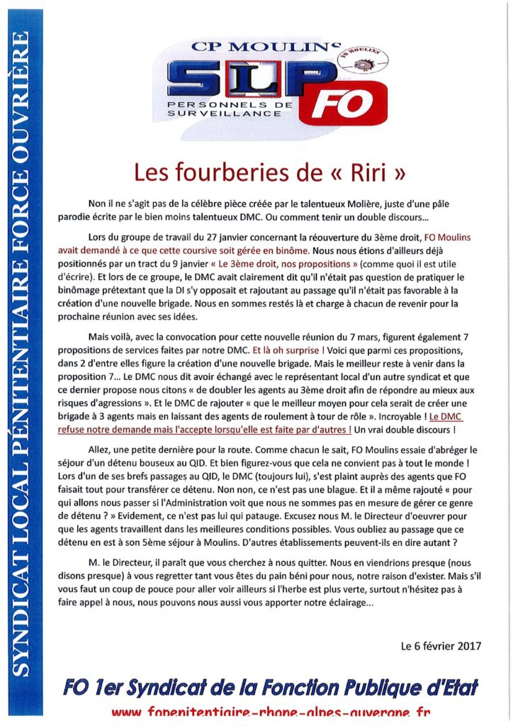 tract moulins-page-001