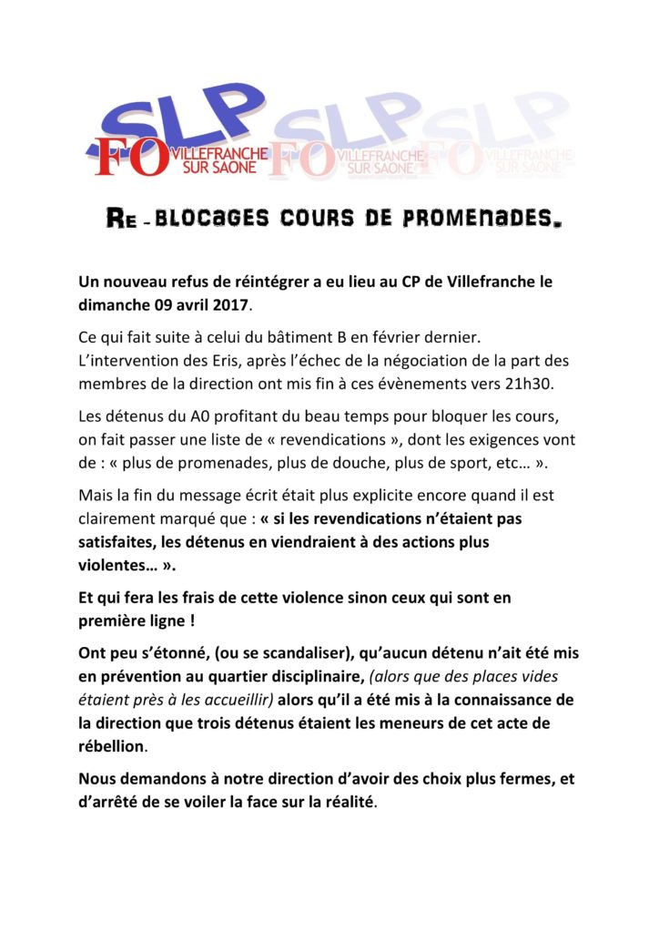 Blocage cours avril 2017-page-001
