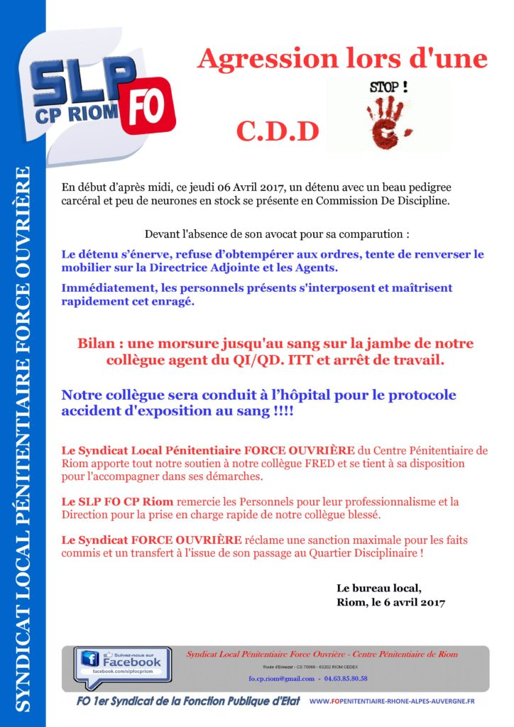 Tract agression CDD-page-001