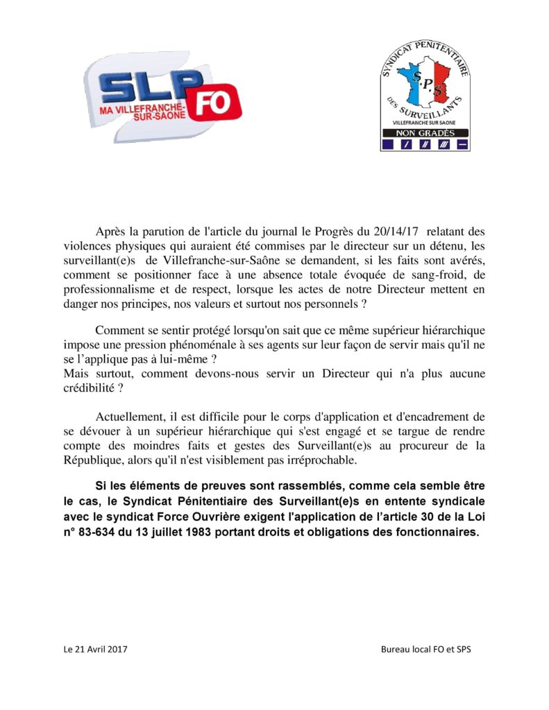 Tract directeur-page-001