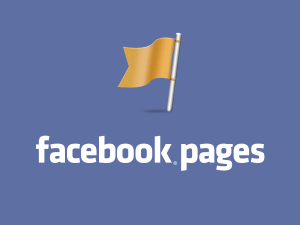 facebook-pages-300x225