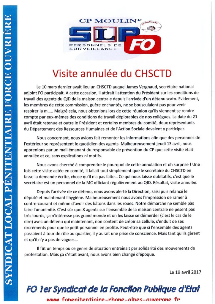 tract moulins (1)-page-001