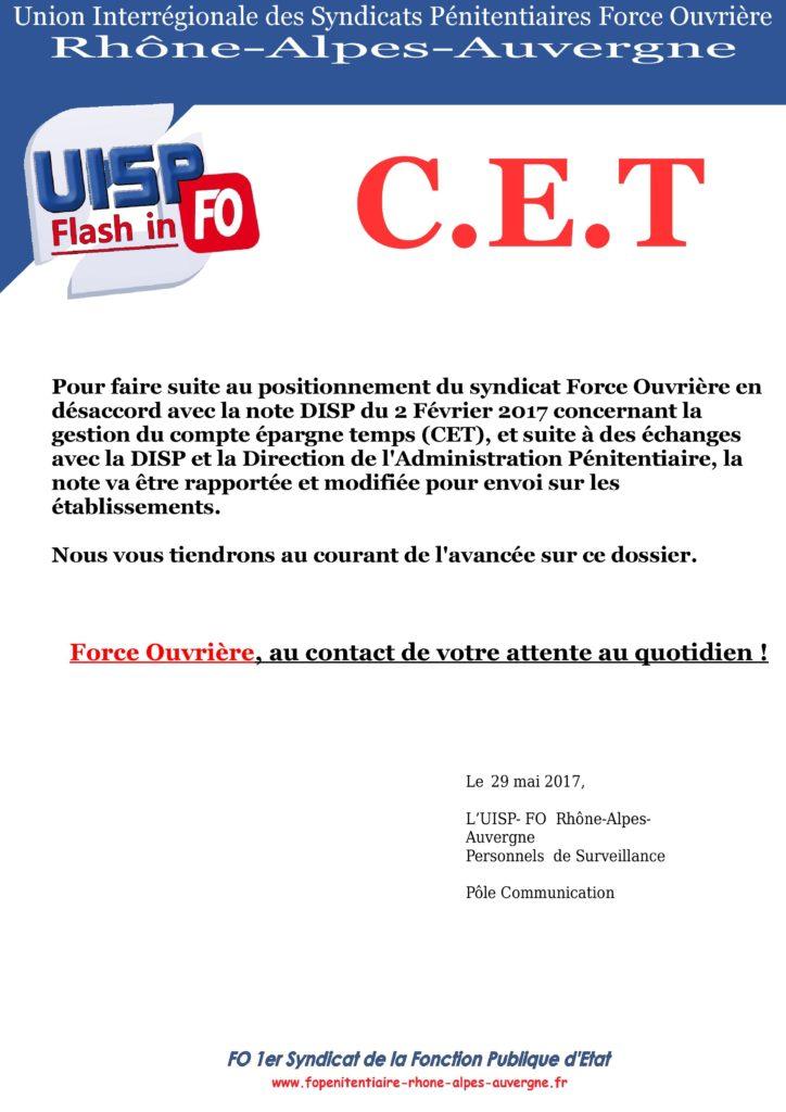 CET - UISP FO Rhône-Alpes-Auvergne-page-001 (1)