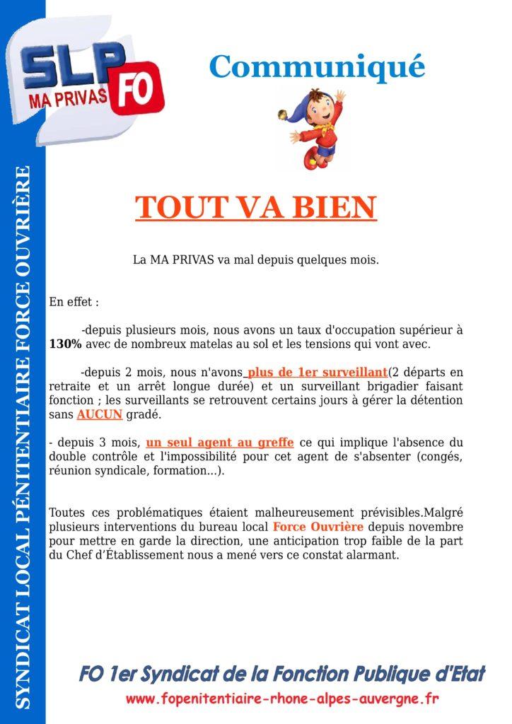MA Privas TOUT VA BIEN-page-001
