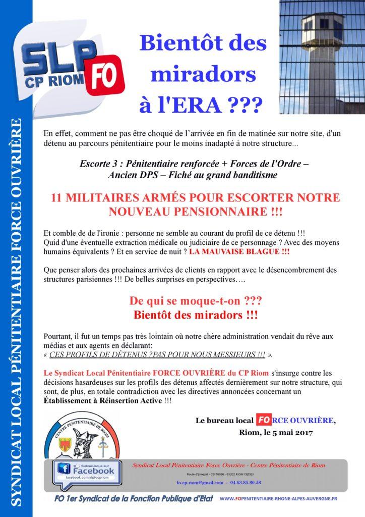 Tract Bientot Des Miradors à l ERA-page-001