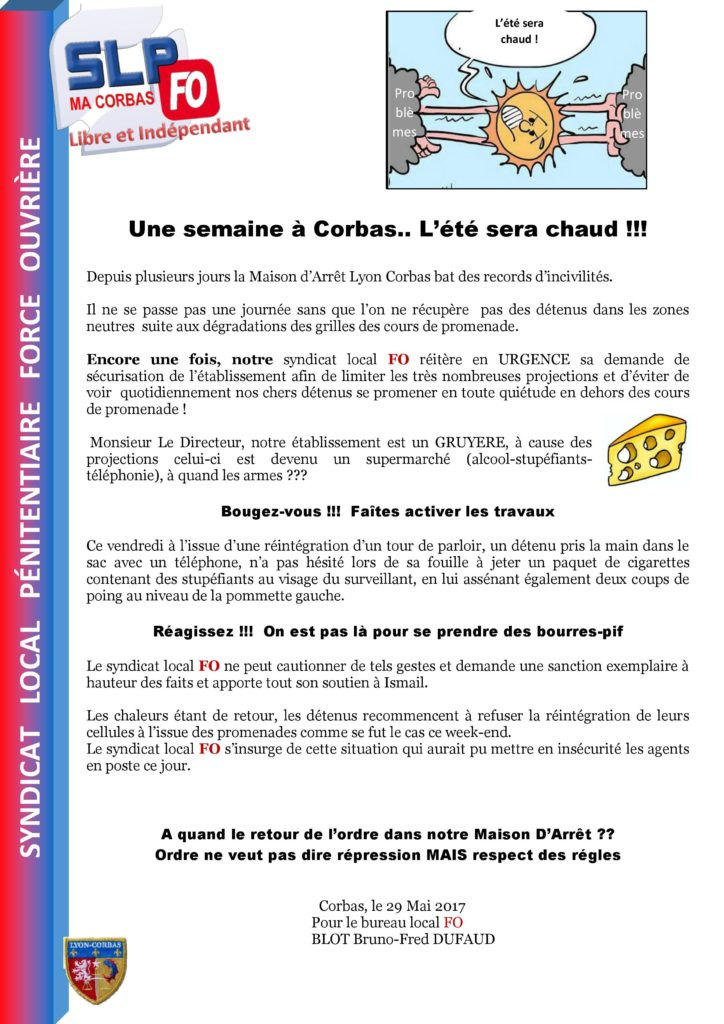 Tract une semaine à Corbas (1)-page-001