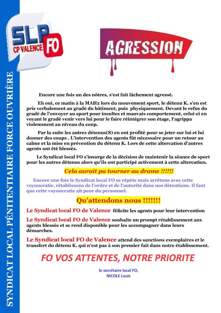 agression 10 mai-page-001