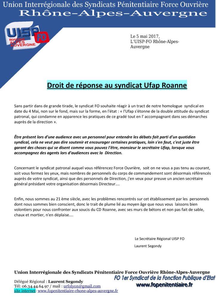 droit de reponse-page-001