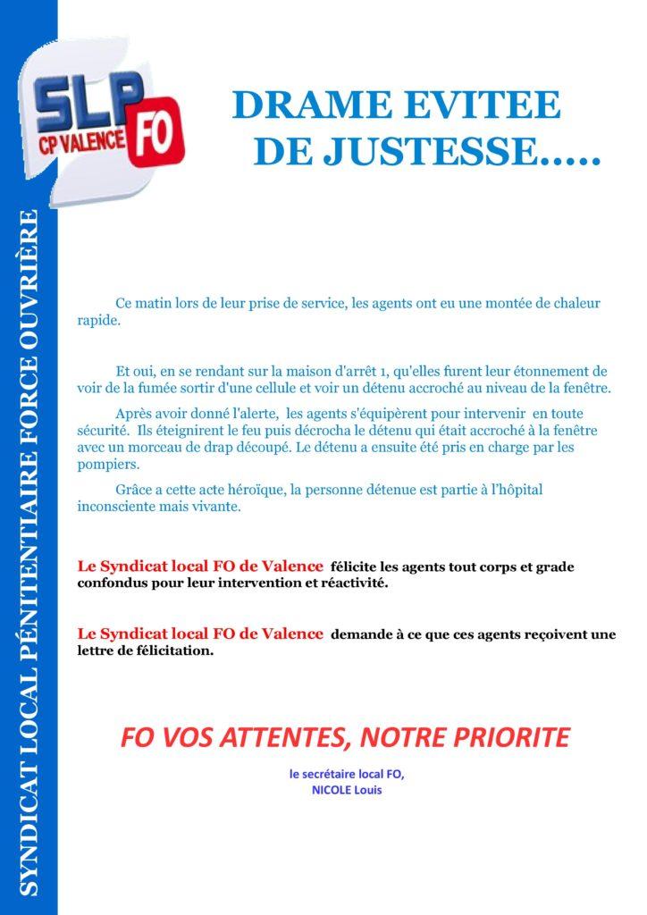 tract 30 mai-page-001