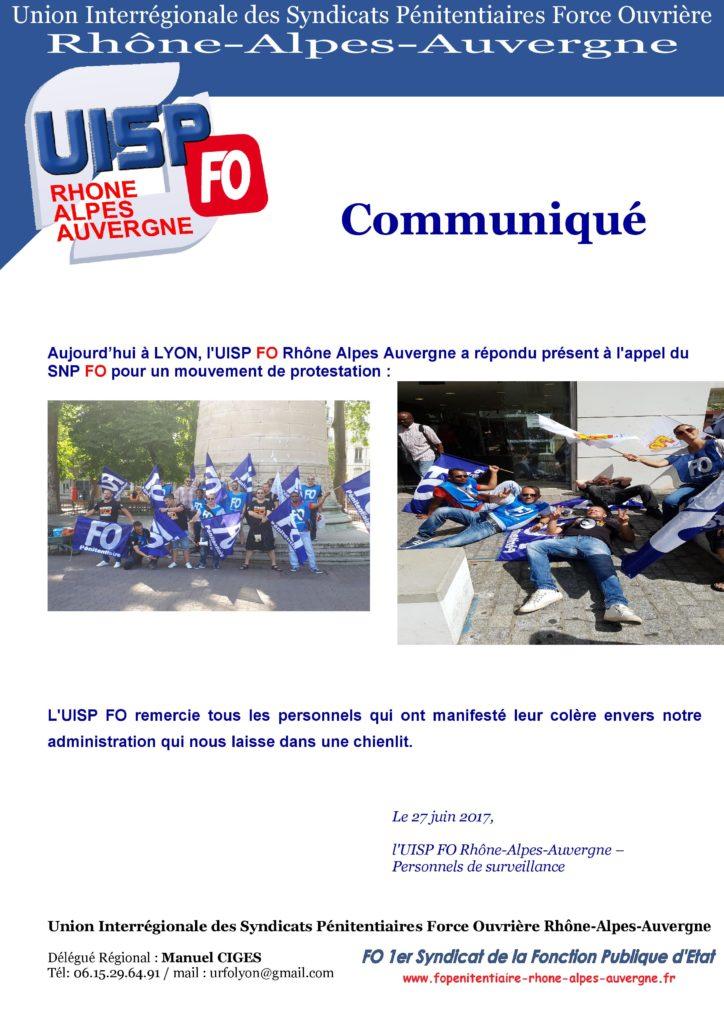 27 juin Lyon - UISP-FO Rhône-Alpes-Auvergne-page-001