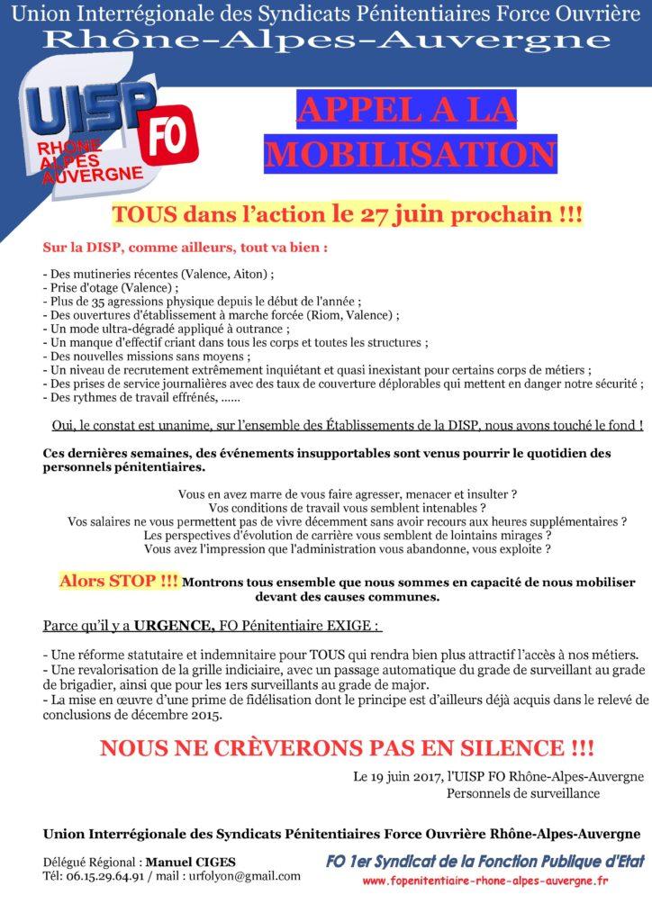 APPEL MOBILISATION-page-001