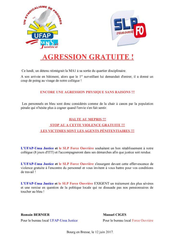 Agression 1er-page-001