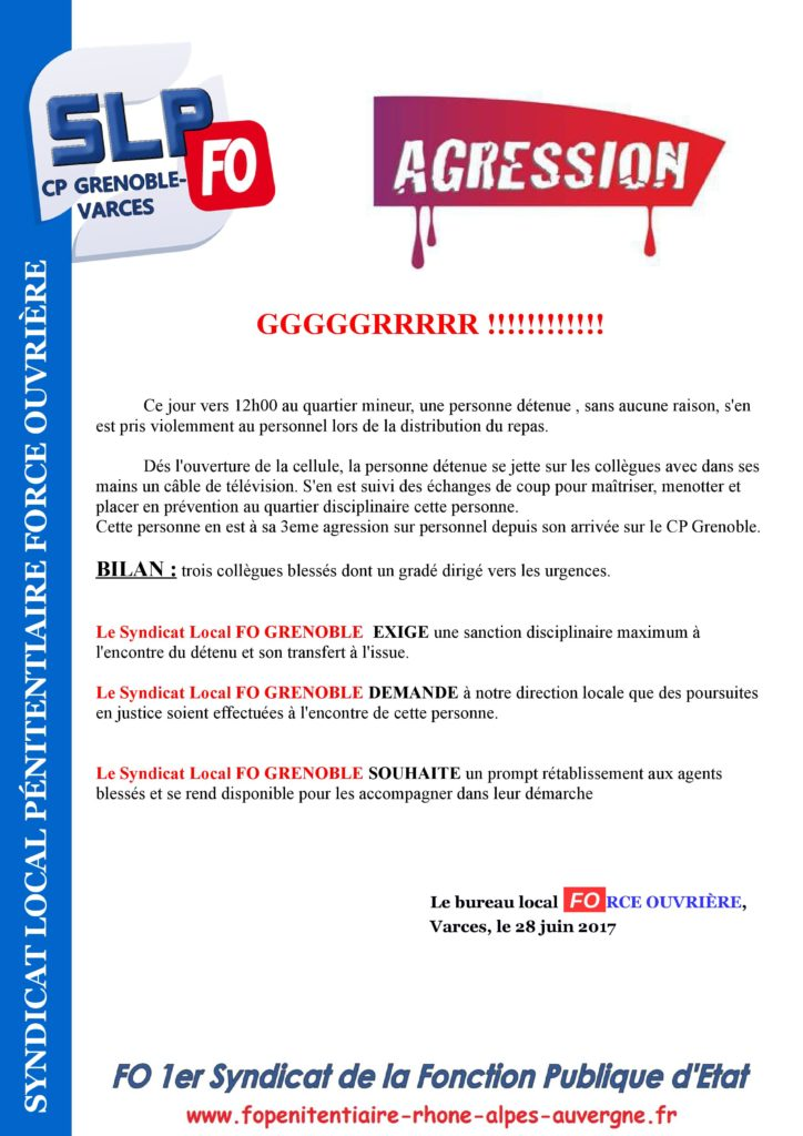 CP GRENOBLE QM-page-001