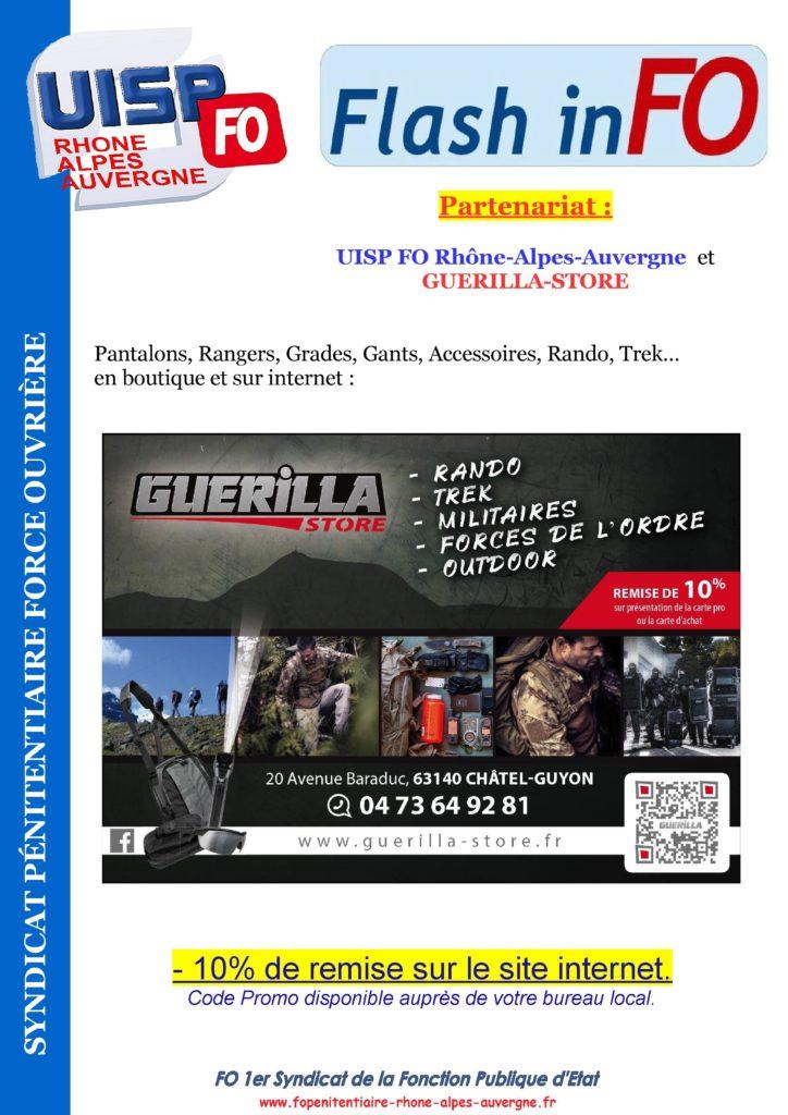 Partenariat GUERILLA STORE-page-001 (1)