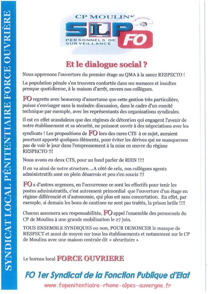RESPECTO (1)-page-001