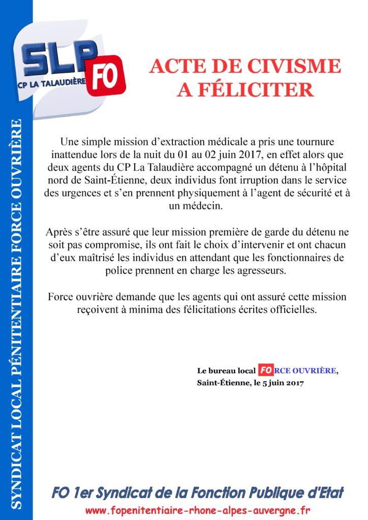 Tract CP St-Etienne acte civisme -page-001