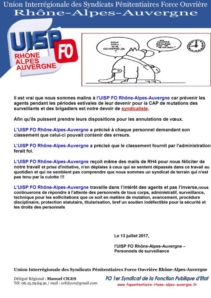 Communiqué CAP-page-001