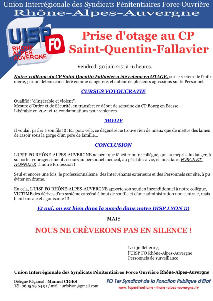 prise dotage stquentin-page-001