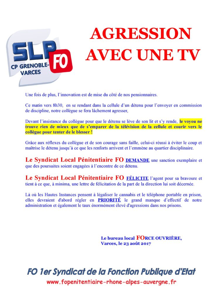 Tract CP Grenoble-Varces-page-001