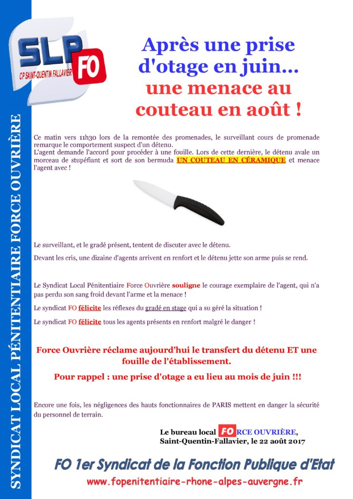 Tract CP Saint-Quentin-Fallavier - Couteau (1)-page-001