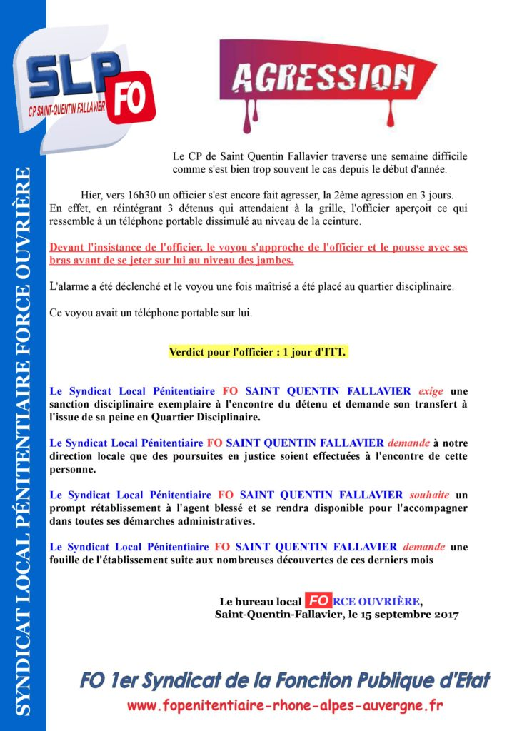15 sept CP Saint-Quentin-Fallavier-page-001