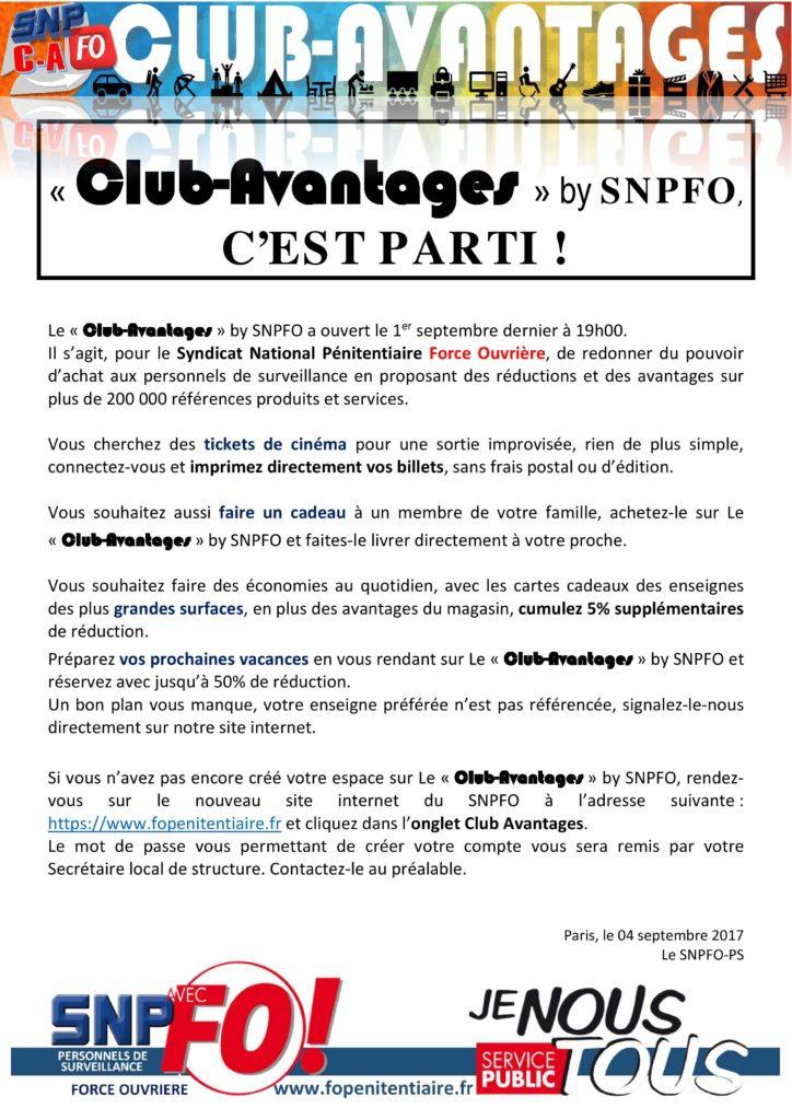 20170904 - Communiqué National - Club Avantages 2c c 27est parti (2)-page-001