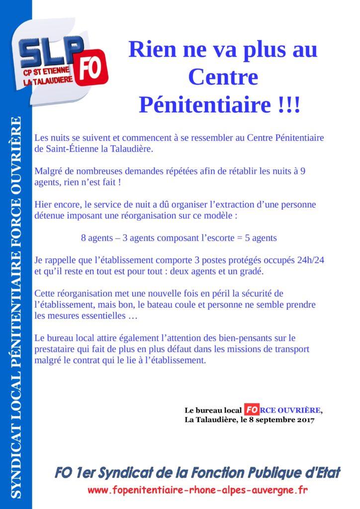 CP Saint-Etienne La Talaudière-page-001