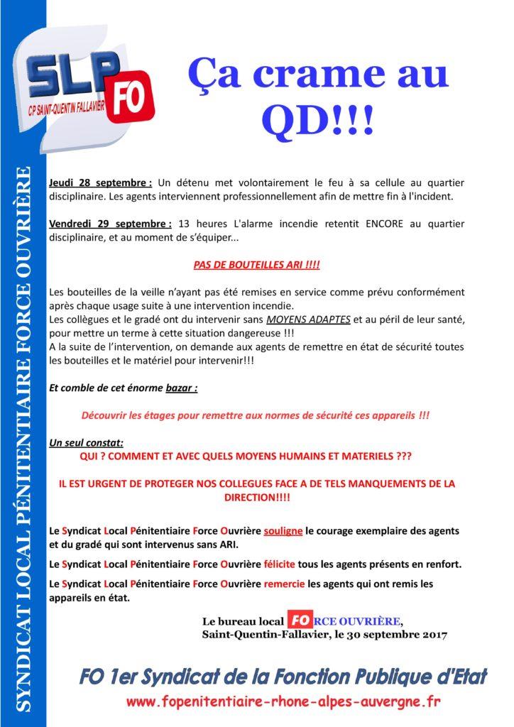Feu au QD-page-001