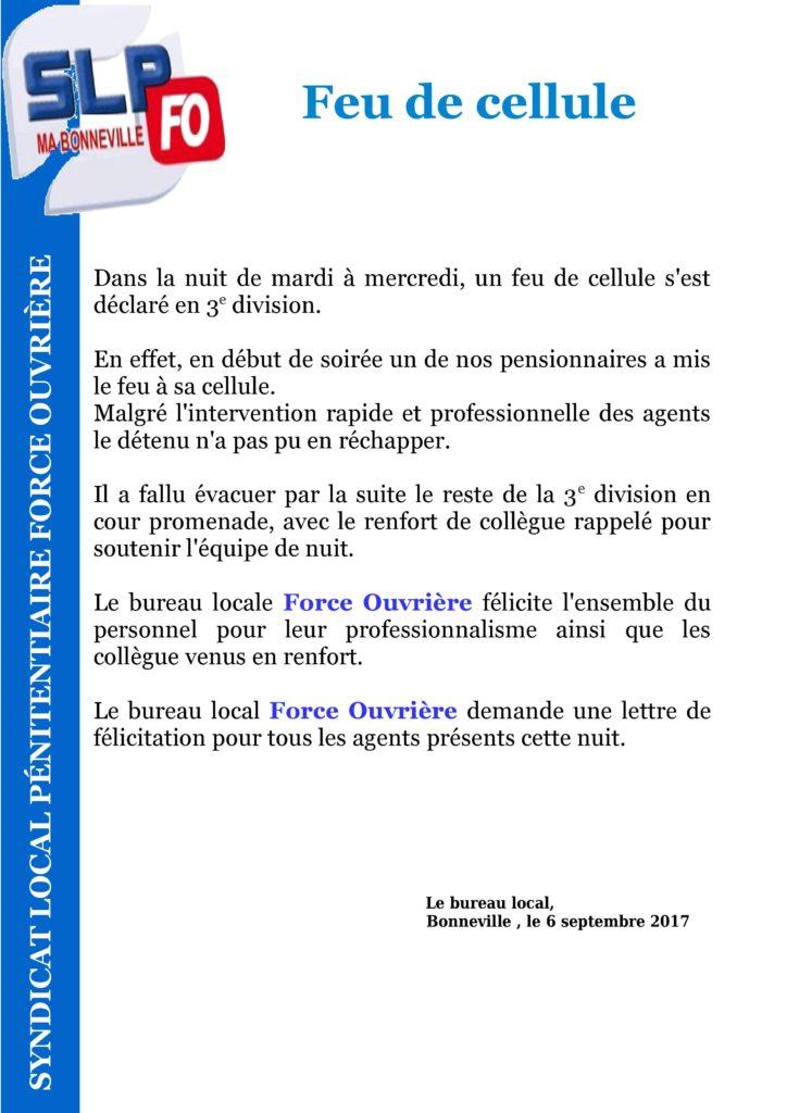 MA BONNEVILLE feu-page-001
