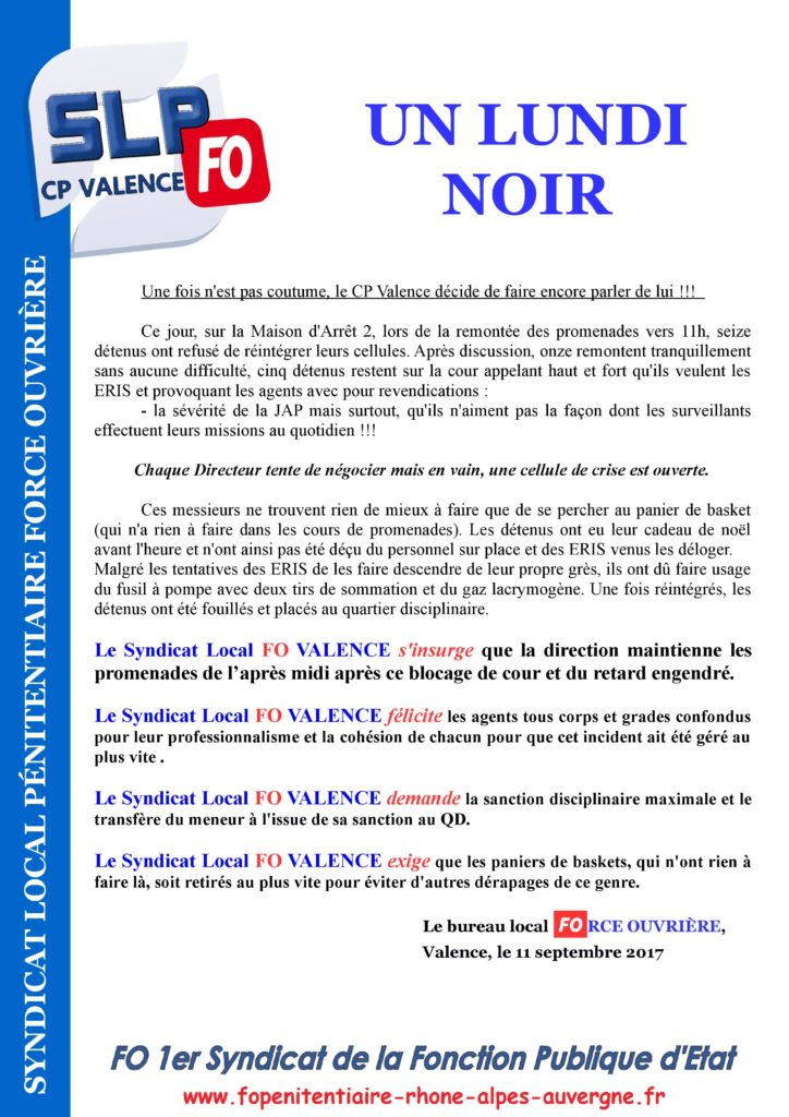 Tract CP VALENCElundinoir-page-001
