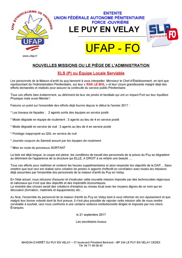 Tract ELS - UFAP - FO-page-001
