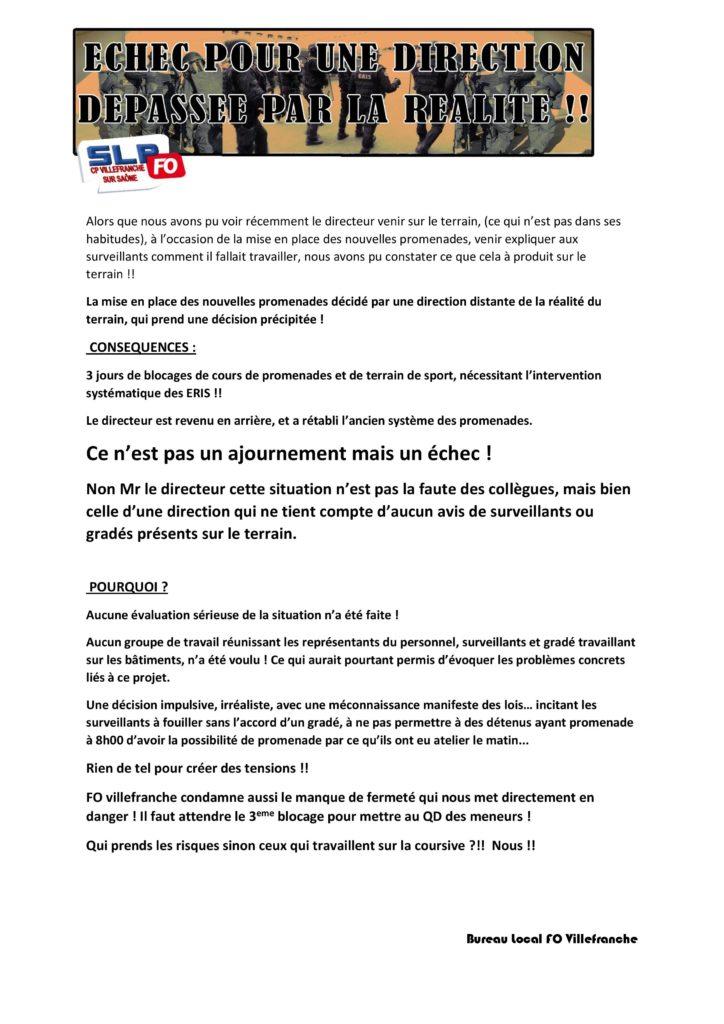 blocages promenades septembre 2017_villefranche (1)-page-001
