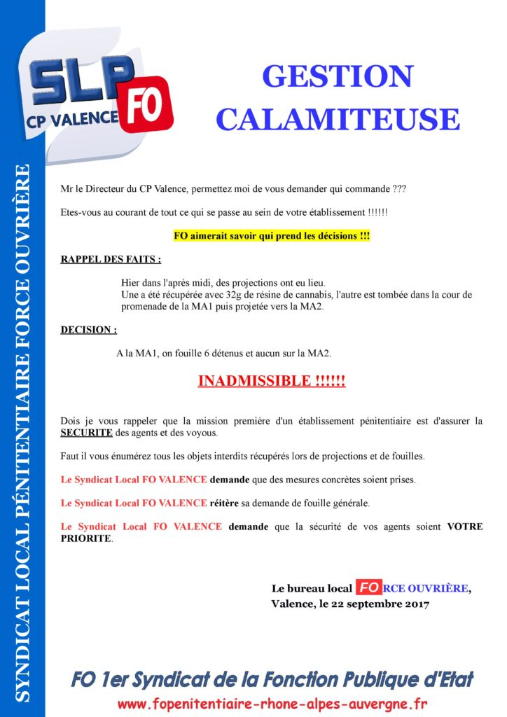 tract 22 septembre-page-001