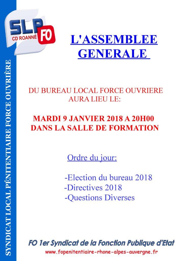Assemblée Générale 2018-page-001