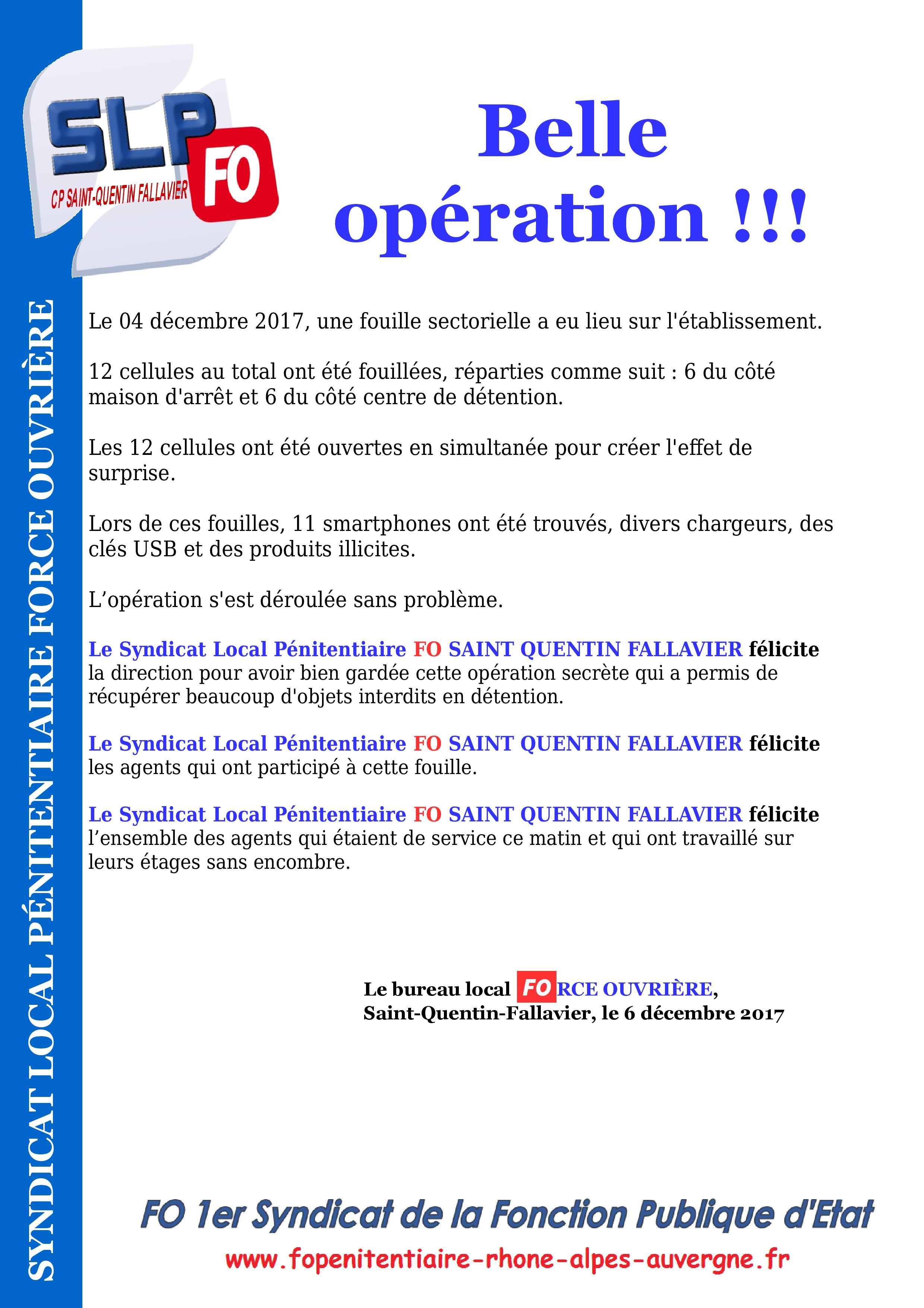 Fouille SQF-page-001